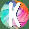 Kidakech, l'annuaire solidaire des services à l'enfant au Maroc