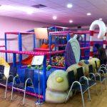 Fun Park Al Mazar