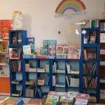 La Petite Librairie by Emma
